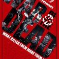 War of the dead, estreno en 2011?