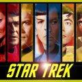 Star Trek Original Series: Una galaxia de anécdotas