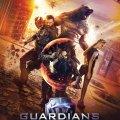 Guardianes, estreno 23 Febrero 2017 (Rusia)