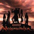 Videojuego Neverwinter, multijugador gratuito (2013)