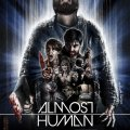 Almost Human, nueva serie Ci-Fi de la FOX