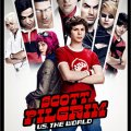 Scott Pilgrim vs. The World (13/8/ 2010, USA)