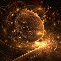 Experimento sugiere que el tiempo es una ilusión