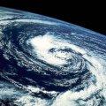 Desconcierto: Desacelera el cambio climático