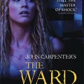The ward (8 Abril 2011)