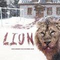 Lion, cortometraje de Terror (estreno en Halloween)