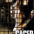 Capfits (Caged),  6 Octubre 2010 (Francia)