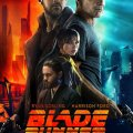 Blade Runner 2049, estreno 6 Octubre 2017
