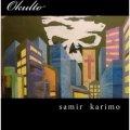 Novela de relatos Okulto, de Samir Karimo
