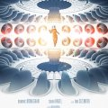 Atomica (Syfy films), estreno 17 Marzo 2017 (USA)