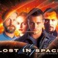 Películas entretenidas de ciencia ficción (2)