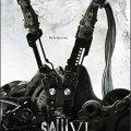 Saw 6, escenas censuradas en españa (8-10-2010)