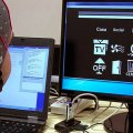 Proyecto cerebro-ordenador para discapacitados