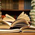 Sistema informático predice las ventas de un libro