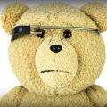 "Las ""reglas"" para usar Google Glass"