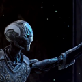 Cortometrajes de ciencia ficción que te pueden interesar #2