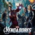 Crítica de cine: Los vengadores (2012)