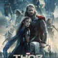 Thor 2: El Mundo Oscuro, 31 Octubre 2013 (España)