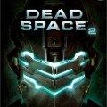 Dead Space 2, Terror espacial (28-1-2011)