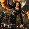 Helldriver  (2011, Japón)