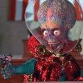 Los extraterrestres más feos del cine