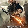 Seventh Son, estreno 24 Enero 2014 en España
