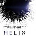 Helix, lo nuevo del canal Syfy (2014)