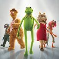 The Muppets (23 Diciembre 2011)