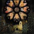 O apóstolo, animación con plastilina (27-8-2010)