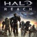 Halo Reach (14 Septiembre 2010)