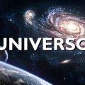 Lo más asombroso y brutal del universo conocido