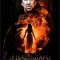 Season of the witch (19/5/2010)