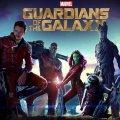 Guardianes de la galaxia, 2014 (Crítica)