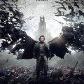 Dracula Untold, 3 Octubre 2014 (España)