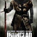 Ironclad (finales de 2010)