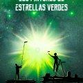 Novela Los pintores de estrellas verdes, P. Enguita