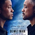 Película GEMINI MAN - Con Will Smith