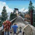Hotel Transylvania, estreno 26 Octubre 2012