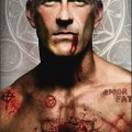 Bloody sin (2010?)