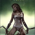Videojuego RPG Cyberpunk 2077 (16 de abril de 2020)