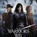 The Warrior's Way (3 Diciembre 2010, USA)