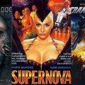 Las peores películas de ciencia ficción (top 10 más malas)
