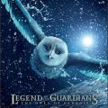 Legend of the Guardians (24/9/2010, USA)