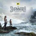 Las Crónicas de Shannara, Enero de 2016