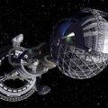 DARPA busca ideas para una nave interestelar