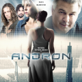 Andron: The Black Labyrinth, estreno 2016?