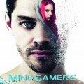 Mindgamers, estreno 28 Marzo 2017 (USA)