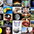25 asombrosas curiosidades científicas