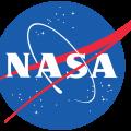 NIAC 2012; futuros proyectos de la NASA