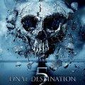 Destino Final 5 (12 Agosto 2011 )